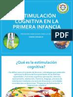 Estimulación cognitiva.pptx