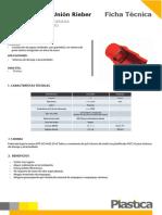 FICHA TECNICA JEI - ALCANTARILLADO.pdf