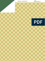 DecoAndCrafts_A4_ Tartan4.pdf