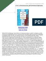 Teoria-Contemporanea-De-La-Restauracion.pdf