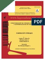 Fm Fomeque
