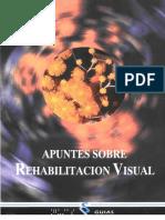 1_apuntes_sobre_rehabilitacion_visual_0.doc