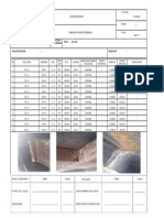 369461295-Protocolo-Inspeccion-Visual-de-Soldadura.pdf