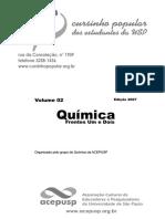 Quimica_v2