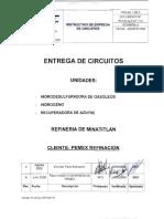 P4U0QZUIT-114_Instructivos