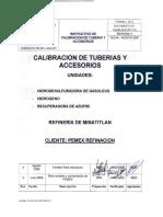 P4U0QZUIT-113_Instructivos