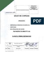 P4U0QZUIT-115_Instructivos