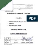 P4U0QZUIT-116_Instructivos