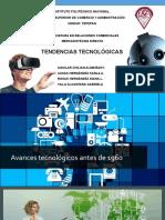 AVANCES-TECNOLOGICOS-E1
