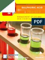 Acide Sulfur Ang Bd