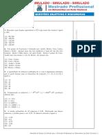 simulado_2_curso_profmat_uesc.pdf