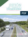 13116 Trafic-routier-hors-Villes Web Planches ES