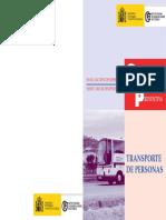 gap_020.pdf