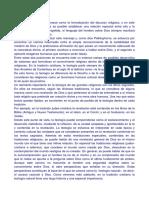 CIENCIA Y TEOLOGIA.docx