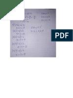 control semana 7 matematicas