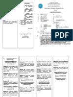 Sílabo Ing. Antisísmica I. Plan 1.doc