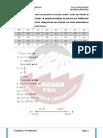 RESOLUCION DEL EJERCICIO DE ESTADISTICA.docx