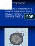 Cisticercosis.ppt