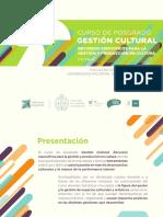 PRESENTACION_GC2018