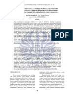 3000-5137-1-SM.pdf