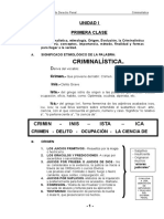 CRIMINALISTICA UNSCH 2017