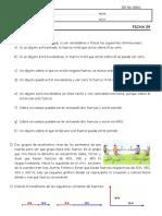 Ficha 29.pdf