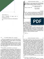 Arrupe, carta y documento inculturación