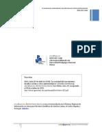 olive-003.pdf