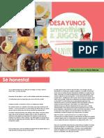 PromoEspecial-ebookRecetariodeDesayunos