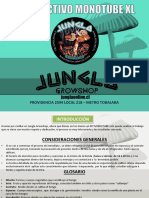 Instructivo Monotube XL Jungla-13