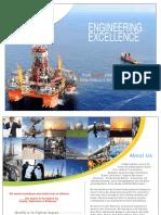 Firestone Global - Engineering