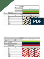 Bitacora de Máquinas.pdf