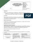 Documento Base Para Elaborar Procedimientos-1