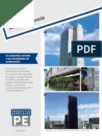 FT_PA_AltaResistencia.pdf
