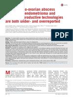 PIIS0015028216611068.pdf