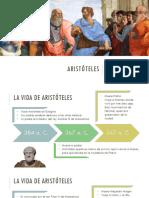 PPT - Biografía de Aristóteles.pptx