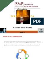 Sem7 Termodinamica II v2
