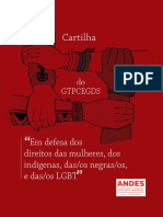 CARTILHA GTPCEGDS.pdf