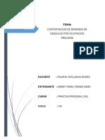 contestacion demanda florecinda.pdf