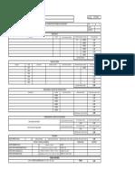 Formato+de+Precios+Unitarios