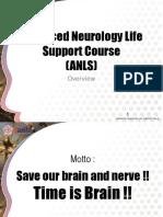 1. Overview ANLS Dan Assessmen Neurologi