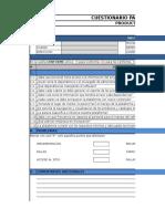 Instrumento Recoleccion de Datos Lista de Chequeo Gustavo2