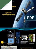 Aula 12 - Sensoriamento Remoto.pdf
