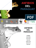Weiler2013AnfibiosdelParaguay.pdf