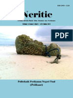 Neritic_Volume 6 No 1_ISSN 1978-1210_2015-Polikant.pdf