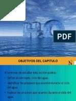 Geología - Semana 9 (UPEU) ....pptx