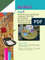 mat-9u4.pdf