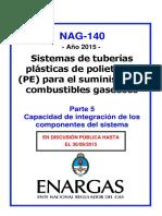 NAG_140-PARTE 5.pdf
