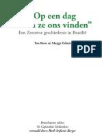 Op_een_dag_holandes