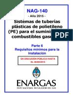 NAG_140-PARTE 6.pdf